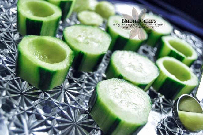 cucumbercups-12ed