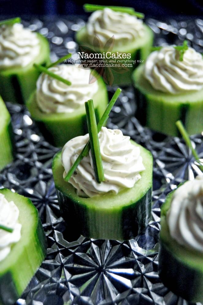 cucumbercups-4ed