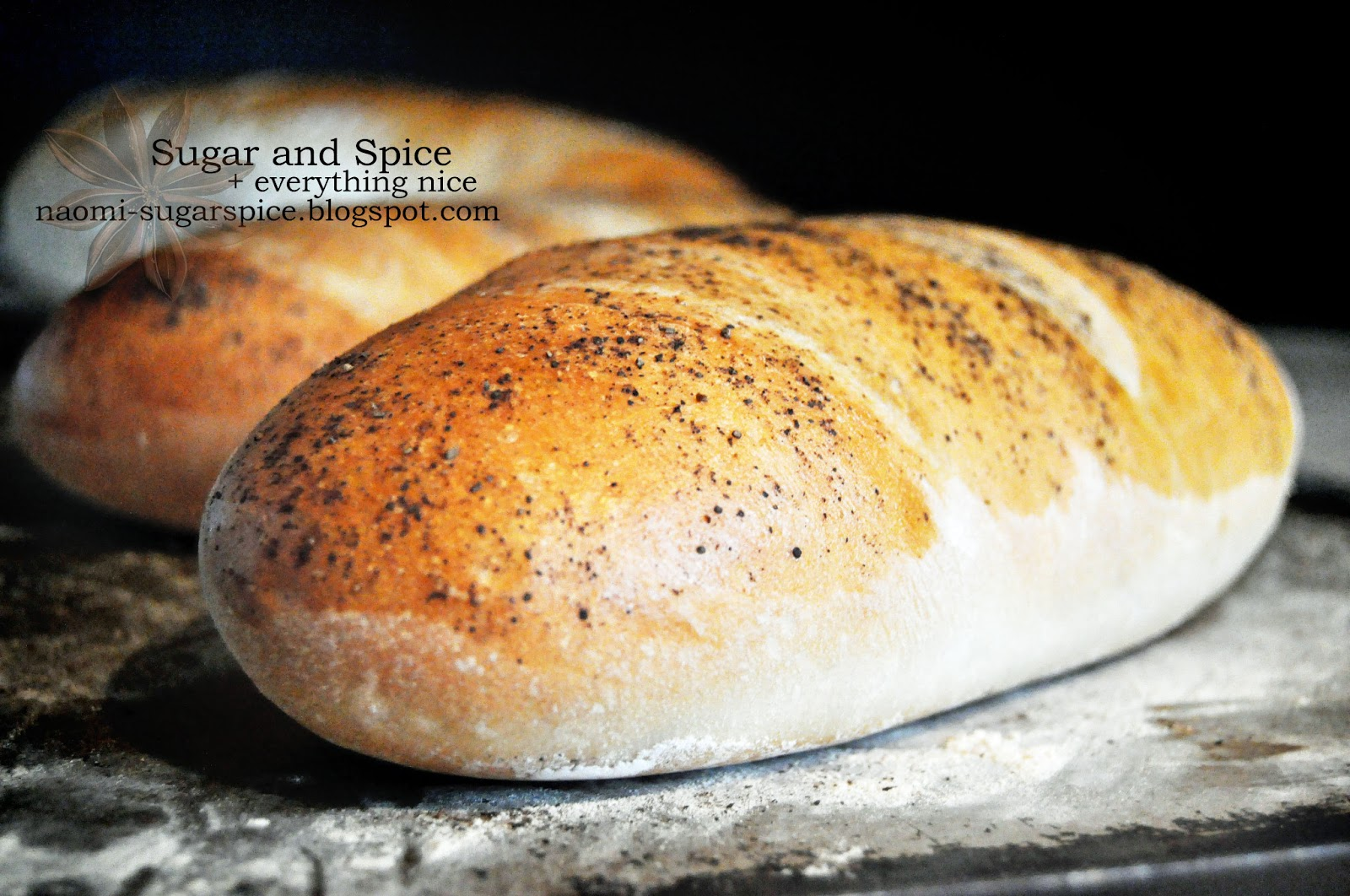 Amazing Easy French Bread Recipe Hairstyles For Men Maxibearus