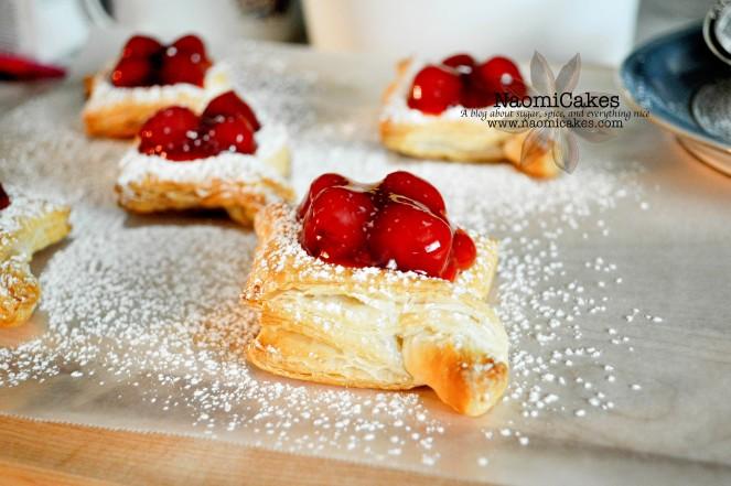 cherrypastries-20_edited-1