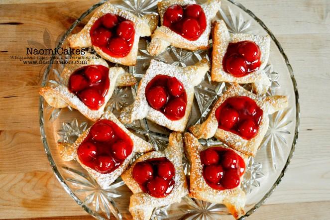 cherrypastries-21_edited-1