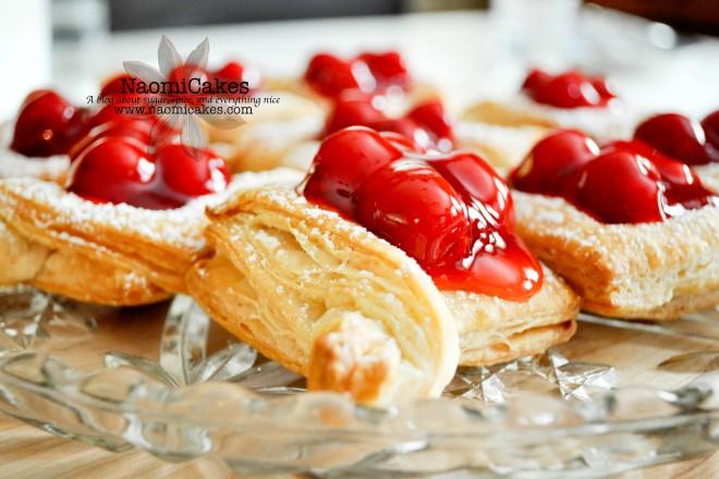 cherrypastries-23_edited-1
