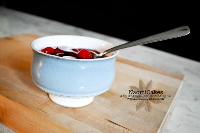 cherrypastries-2_edited-1