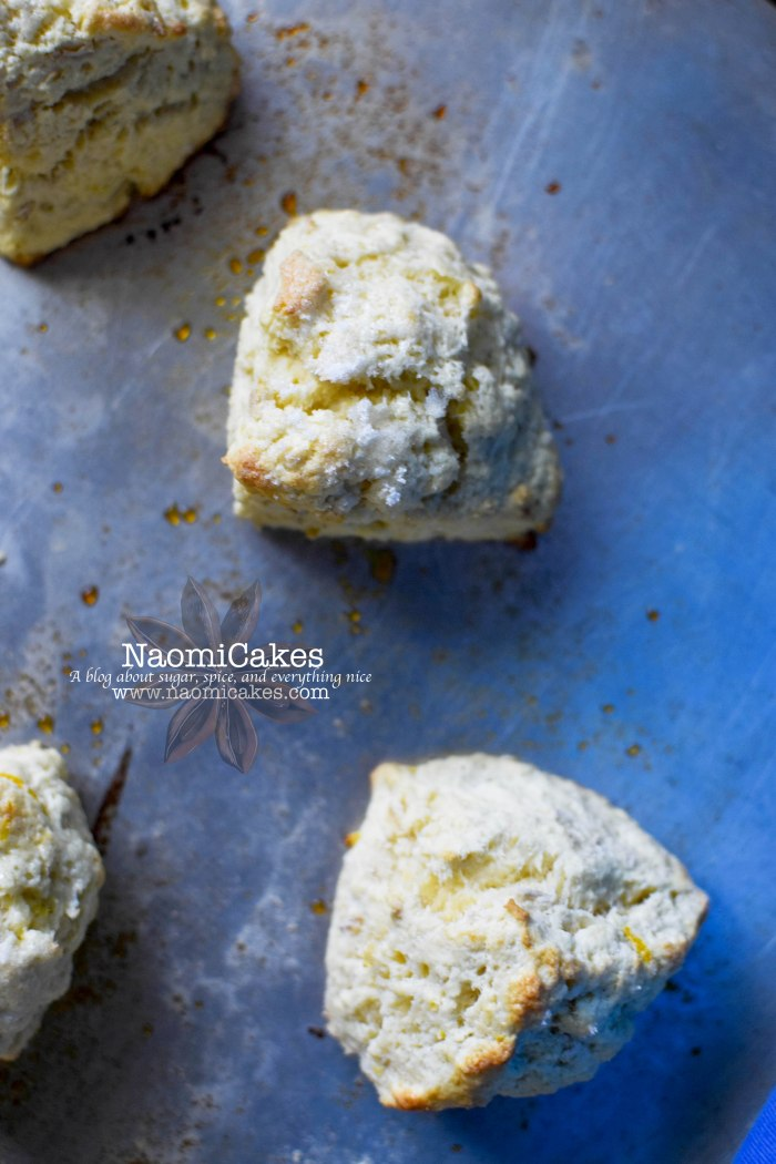lemonscones-41b_edited-1