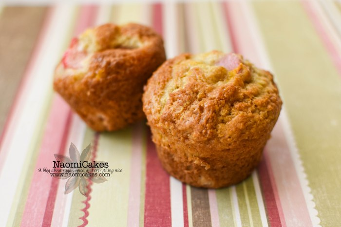 rhubarbmuffins-39ed