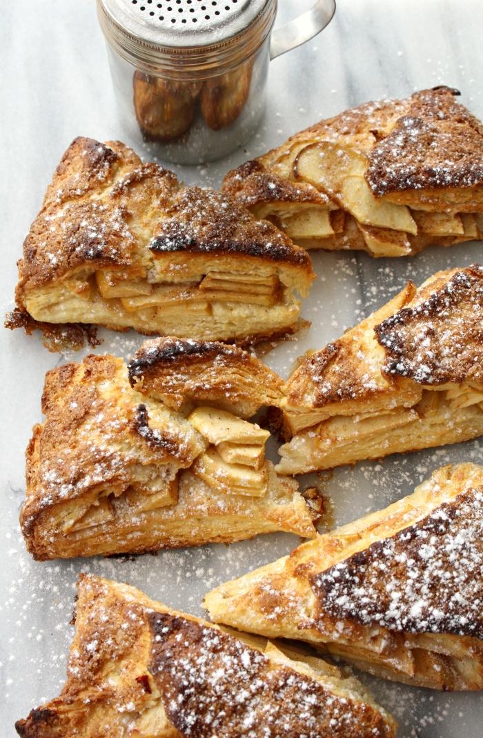 Apple-pie-scones-18